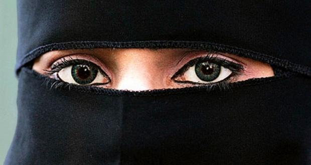 Is-wearing-a-Niqab-compulsory-in-Islam
