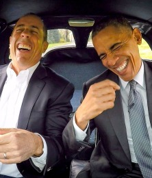 17-comedians-in-cars-feature.w512.h600.2x